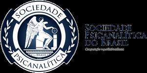 Sociedade Psicanalítica do Brasil Logo
